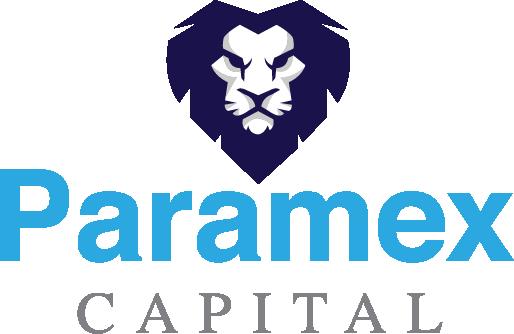 Paramex Capital